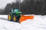 Снегоочистители POWER 330C