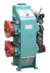 Вальцовый станок Р6-ВС-4 185х250