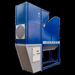 Сепаратор зерноочистительный АСМ-20