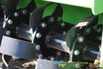 Грунтофреза навесная U540/1 Bomet 1,8 м