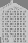 Силосы с плоским дном (Элеваторстройдеталь)